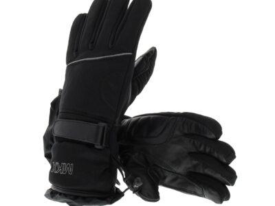 MKX-Pro-Winter-Poliamid-3.jpg