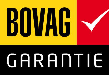 Logo-BOVAG-Garantie-Vink