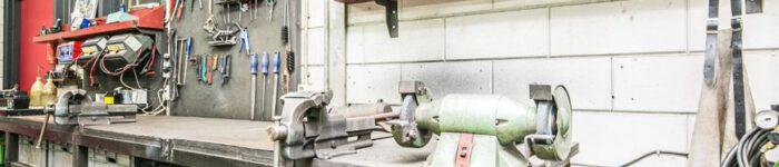 Werkplaats (2)