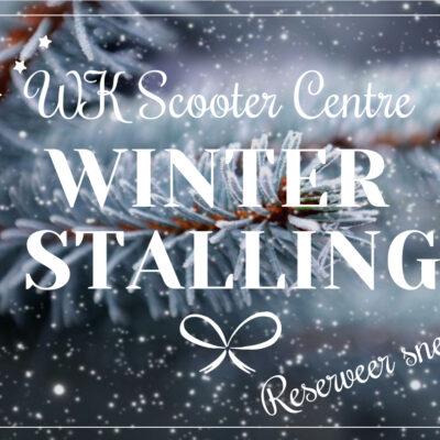 Facebook-post 940x788 px Winterstalling
